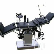 Major Operating Table | Medical Equipment for sale in Lagos State, Lagos Island