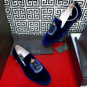 Blue Shoes for Men | Shoes for sale in Lagos State, Lagos Island