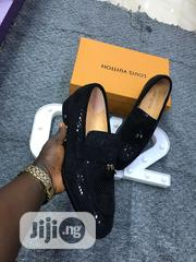 Classic Men's Footwears | Shoes for sale in Lagos State, Lagos Island