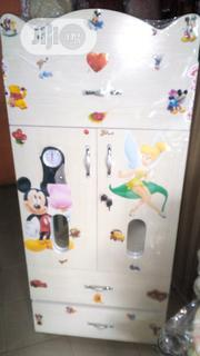 Kids Wardrobe | Children's Furniture for sale in Lagos State, Agege