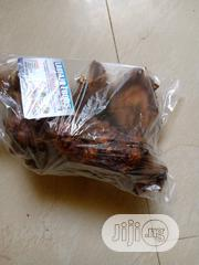 Oven Smoked Chicken | Livestock & Poultry for sale in Abuja (FCT) State, Gwagwalada