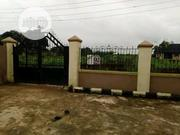 Residential Cleaning Sevices | Cleaning Services for sale in Abuja (FCT) State, Karu