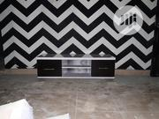 TV Stand/Shelve | Furniture for sale in Lagos State, Alimosho