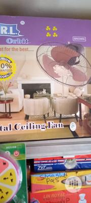 Ceiling Fans | Home Appliances for sale in Lagos State, Amuwo-Odofin