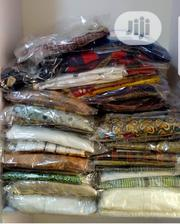 Instantia Laundry And Dry Cleaning Services | Cleaning Services for sale in Oyo State, Oluyole