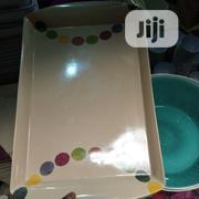Ceramic Tray | Kitchen & Dining for sale in Lagos State, Lagos Island