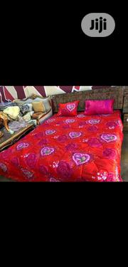 Cloe Bedding And Duvet Set | Home Accessories for sale in Abuja (FCT) State, Kuje