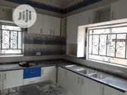 Kitchen Cabinets At ( Ola_furniture) | Furniture for sale in Oyo State, Ibadan