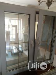 Sound Proof & Bullet Proof Windows And Doors | Doors for sale in Abuja (FCT) State, Central Business District