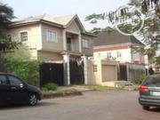 3 Bedroom Semi Detached Duplex | Houses & Apartments For Sale for sale in Lagos State, Ikeja