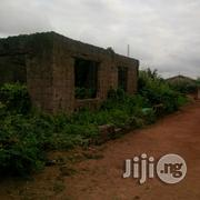 Half Plot Of Land For Sale | Land & Plots For Sale for sale in Lagos State, Ipaja