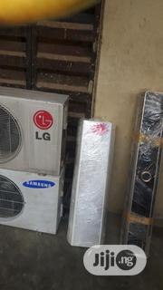 1.5hp LG Low Power AC | Home Appliances for sale in Lagos State, Alimosho