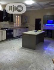 5 Bedroom Detached Duplex | Houses & Apartments For Sale for sale in Lagos State, Lagos Island