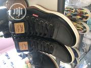 Levi'S Stanton High Top Sneakers | Shoes for sale in Lagos State, Alimosho