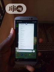 HTC One M9 32 GB Gold | Mobile Phones for sale in Kwara State, Ilorin South