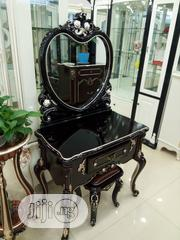 Exotic Royal Consul Mirror | Home Accessories for sale in Lagos State, Ojo