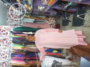 Chiffon Gown | Clothing for sale in Lagos State, Amuwo-Odofin