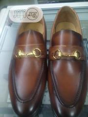 Franco Banetti Shoe | Shoes for sale in Lagos State, Surulere