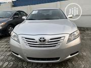 Toyota Camry 2007 Silver | Cars for sale in Lagos State, Lekki Phase 2