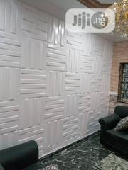 3d Wallpanel | Home Accessories for sale in Lagos State, Lagos Mainland