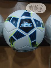 CIMA Football | Sports Equipment for sale in Lagos State, Surulere