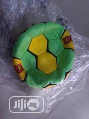 Adidas Handball   Sports Equipment for sale in Lagos State, Surulere
