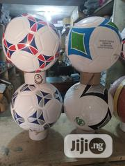 Pro Acting Football | Sports Equipment for sale in Lagos State, Surulere