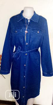 Jean Gown (Turkey Brand) | Clothing for sale in Lagos State, Isolo