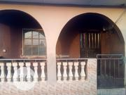 3 Bedroom Flat | Houses & Apartments For Rent for sale in Ondo State, Akure