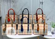 Burberry Beauty Business Designers Women / Ladies / Females Handbags | Bags for sale in Lagos State, Victoria Island