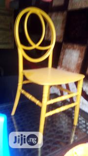 Quality Strong Chair | Furniture for sale in Lagos State, Ojo