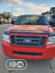 Ford F-150 2007 Red | Cars for sale in Lagos State, Ikeja