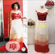 New Female Quality Dinner Long Gown   Clothing for sale in Lagos State, Amuwo-Odofin