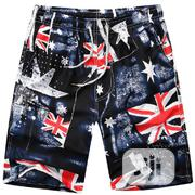Men's Summer Short And Beach Pants On Promo Price | Clothing for sale in Rivers State, Port-Harcourt