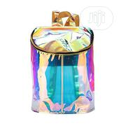 Holographic Bag | Bags for sale in Lagos State, Lekki Phase 2