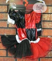 Costume For Sale | Clothing for sale in Rivers State, Port-Harcourt