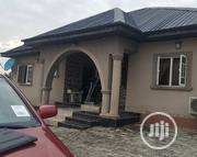 5 Bedrooms Bungalow At Gasline Adiyan, Agbado, Ogun State. | Houses & Apartments For Sale for sale in Ogun State, Ifo