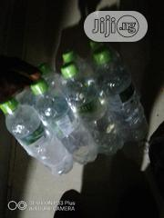 Table Water For Events And Distribution | Meals & Drinks for sale in Lagos State, Lagos Island