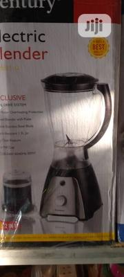 Quality Blender | Kitchen Appliances for sale in Lagos State, Amuwo-Odofin