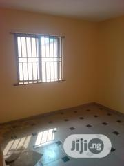 Newly Renovated Room Self Contain At Oworo | Houses & Apartments For Rent for sale in Lagos State, Gbagada