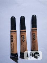 LA Girl Pro Conceal | Makeup for sale in Oyo State, Ibadan