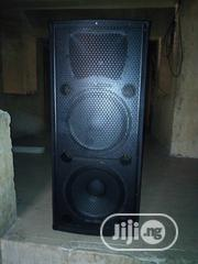 High Quality Speaker P215A Pro-king | Audio & Music Equipment for sale in Lagos State, Ojo
