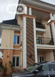 An European Standard of 5 Bedroom Duplex for Sale at Port-Harcourt | Houses & Apartments For Sale for sale in Rivers State, Port-Harcourt