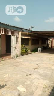 3beds Self Compound | Houses & Apartments For Sale for sale in Oyo State, Oluyole
