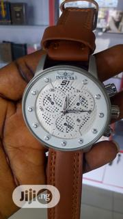 Invicta Watch | Watches for sale in Rivers State, Port-Harcourt