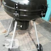 Barbeque Grill | Kitchen Appliances for sale in Lagos State, Ajah