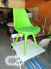 Modern Restaurant Chairs | Furniture for sale in Abuja (FCT) State, Wuse