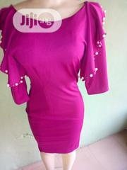 Women Sexy Bodycon Business And Formal Gown | Clothing for sale in Rivers State, Obio-Akpor