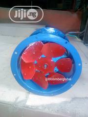 Extractor Ventilation Fan 12 Inches | Manufacturing Equipment for sale in Lagos State, Ojo