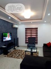 Luxurious Three Bedroom Apartments With Swimming Pool And Gym | Short Let for sale in Lagos State, Ikoyi